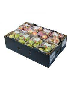 Produce Boxes