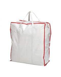 Zip Bags - Pack of 3