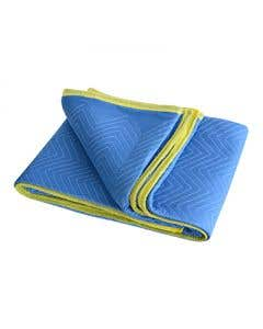 Moving Blanket - Heavy Duty - Extra Large - 1.8m x 3.4m
