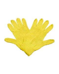 Cut Resistant Gloves - Kevlar