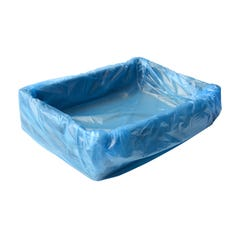 Meat and Poultry Box Liners & Bags
