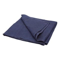 Moving Blanket - Standard Duty - Extra Large - 1.8m x 3.4m