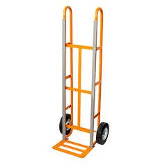 Upright Fridge Trolley