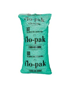 Void Fill - Loose Fill - Biodegradable - 400L Bag
